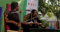 JLF - Kiran-desai-in-conversation-with-Jai-Arjun-Singh