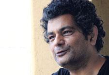 Mohammed-Hanif-at-GLF Saman K